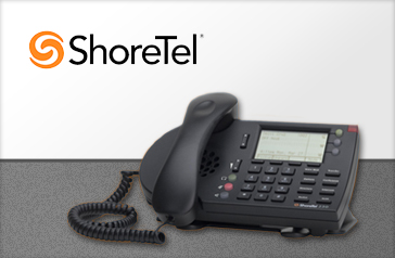 USU Implementing ShoreTel Offerings For Reliable IP PBX