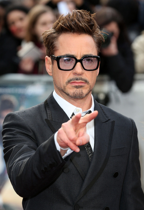 Can Robert Downey Jr Save Htc S Dwindling Marketing Campaign