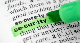Cyber Security Trend | Resources & Education for Cyber