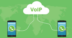VoIP Gateways