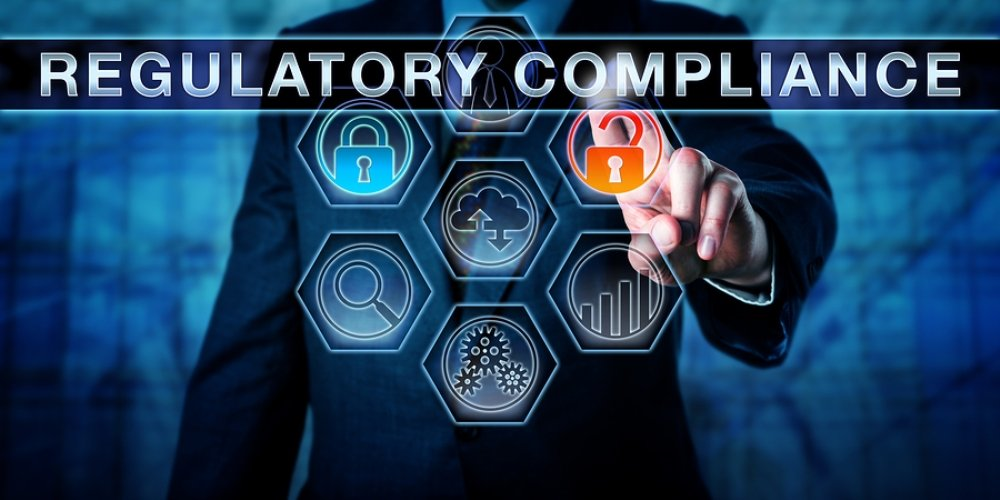 Atmos Puts PBX in Compliance
