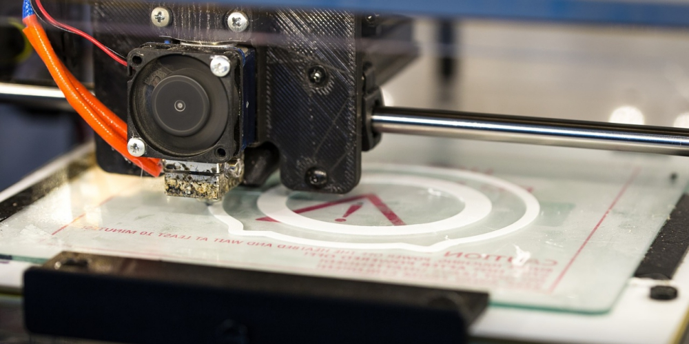 Will 3D Printing Transform PCB Prototyping and Manufacturing?