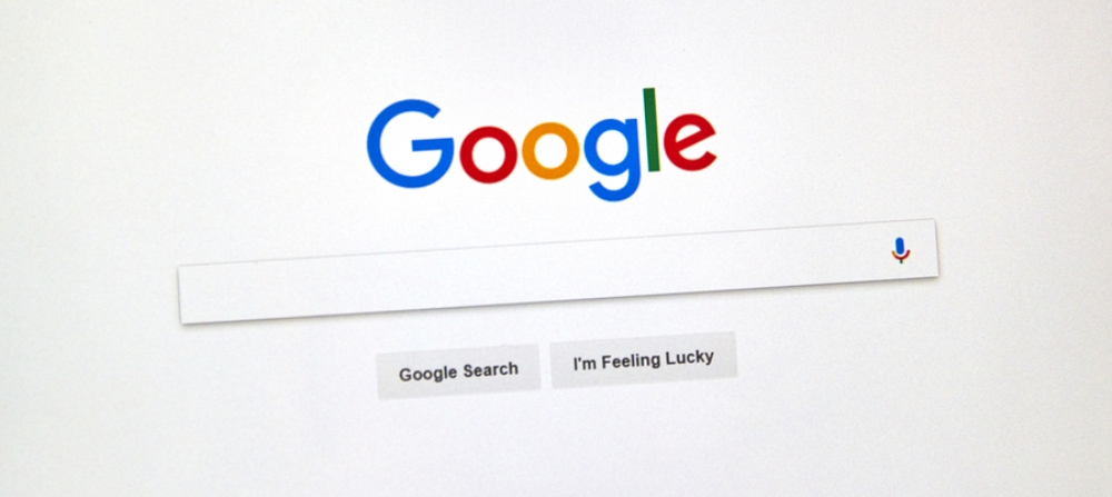 Google Blogs About Plans to Use P4Runtime