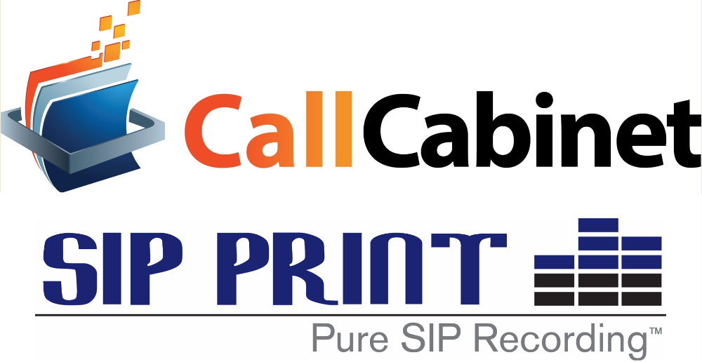 VoIP Call Recording Provider CallCabinet Buys SIP Print