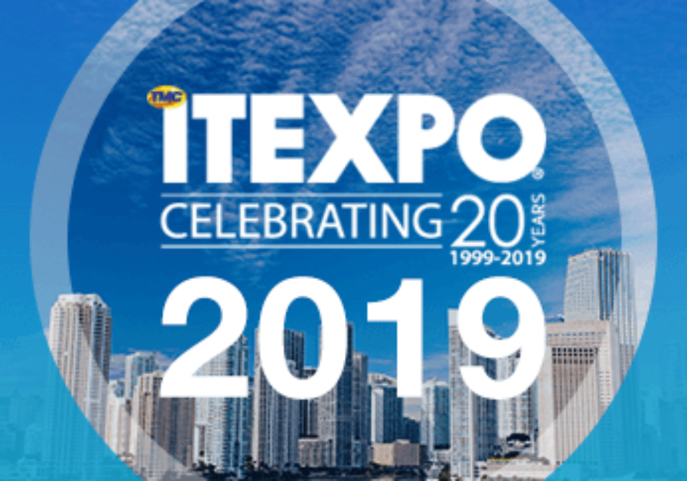 Yeastar to Exhibit at ITEXPO and Asterisk World 2019 in Florida