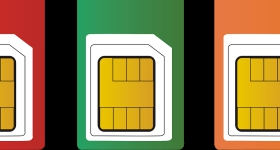 NXP Launches eSIM-enabled Devices for 5G and IoT
