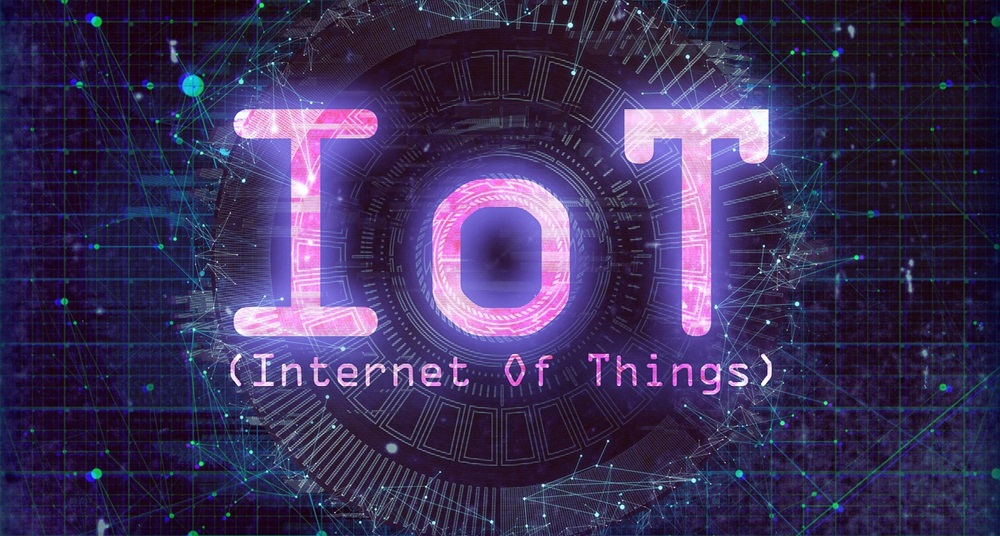 myDevices Releases IoT in a Box: IoT for the Reseller Channel
