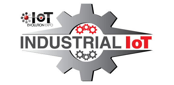 The Industrial IoT Conference Announces an Unparalleled Conference ...