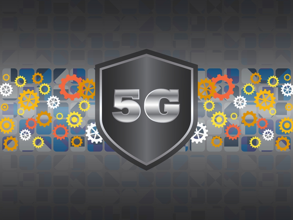 Qualcomm Helps Accelerate 5G Revolution with New X55 5G Modem