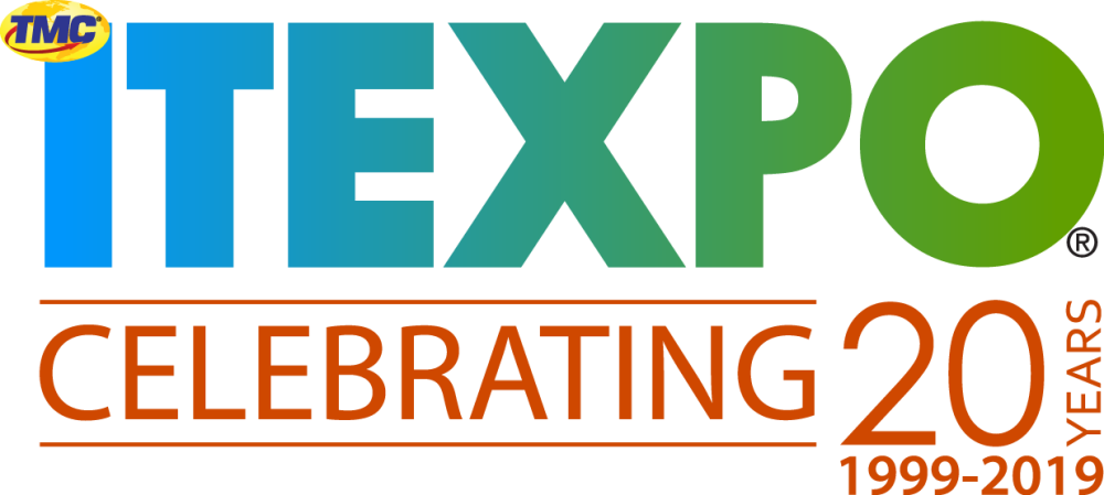 Yealink to Exhibit at ITEXPO Florida 2019
