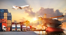 How Industrial IoT will Disrupt the Shipping Industry - IoT Evolution World - RapidAPI
