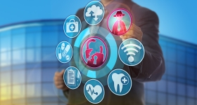 Healthcare Data Breaches: The Intangible Costs