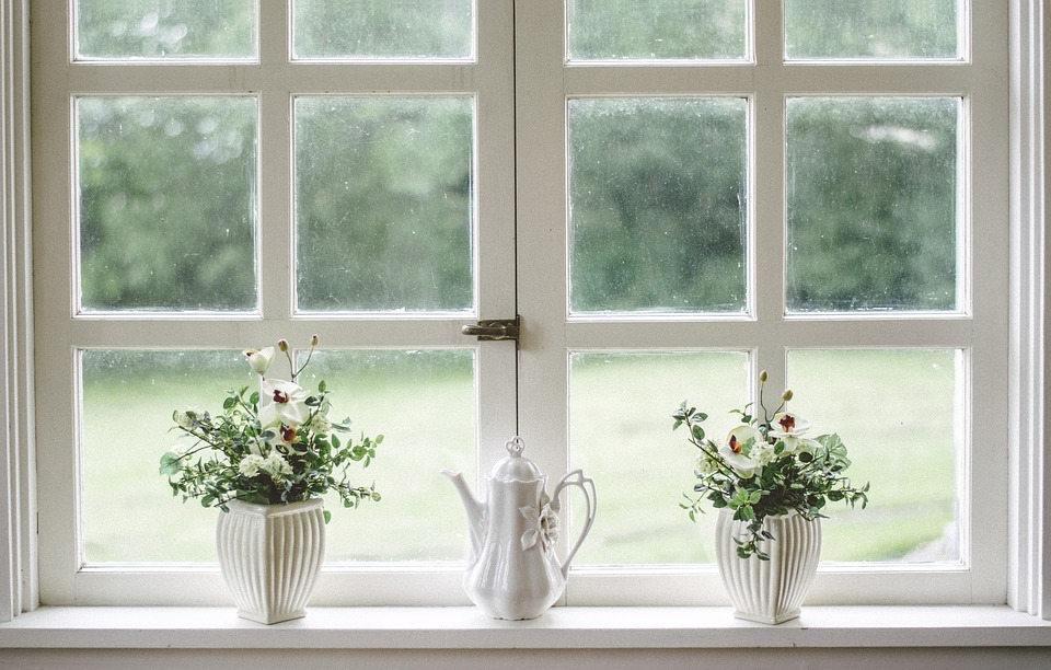 The Latest Window Technology In 2019
