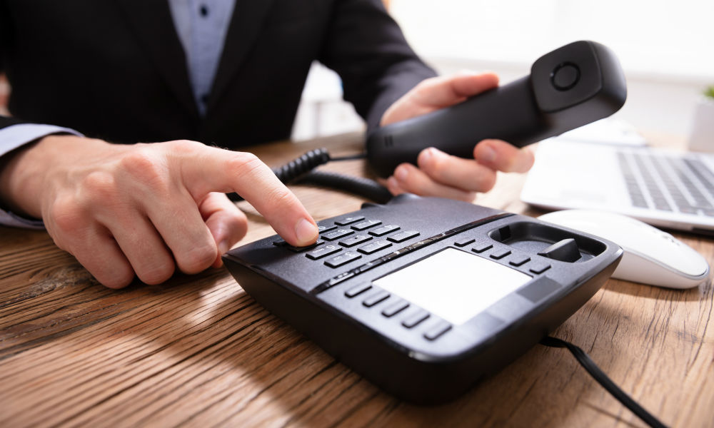 New Telinta API Allows VoIP Service Providers to Offer thinQ