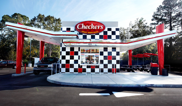 Checkers Pos System Hacked Credit Card Info Stolen
