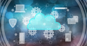 Will Organizations Move 100% to the Cloud? The Majority Say No