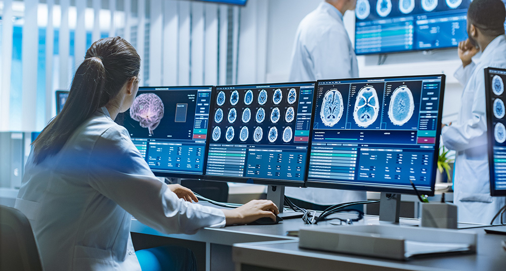 How to Get New Tech into Hospitals and Healthcare Facilities