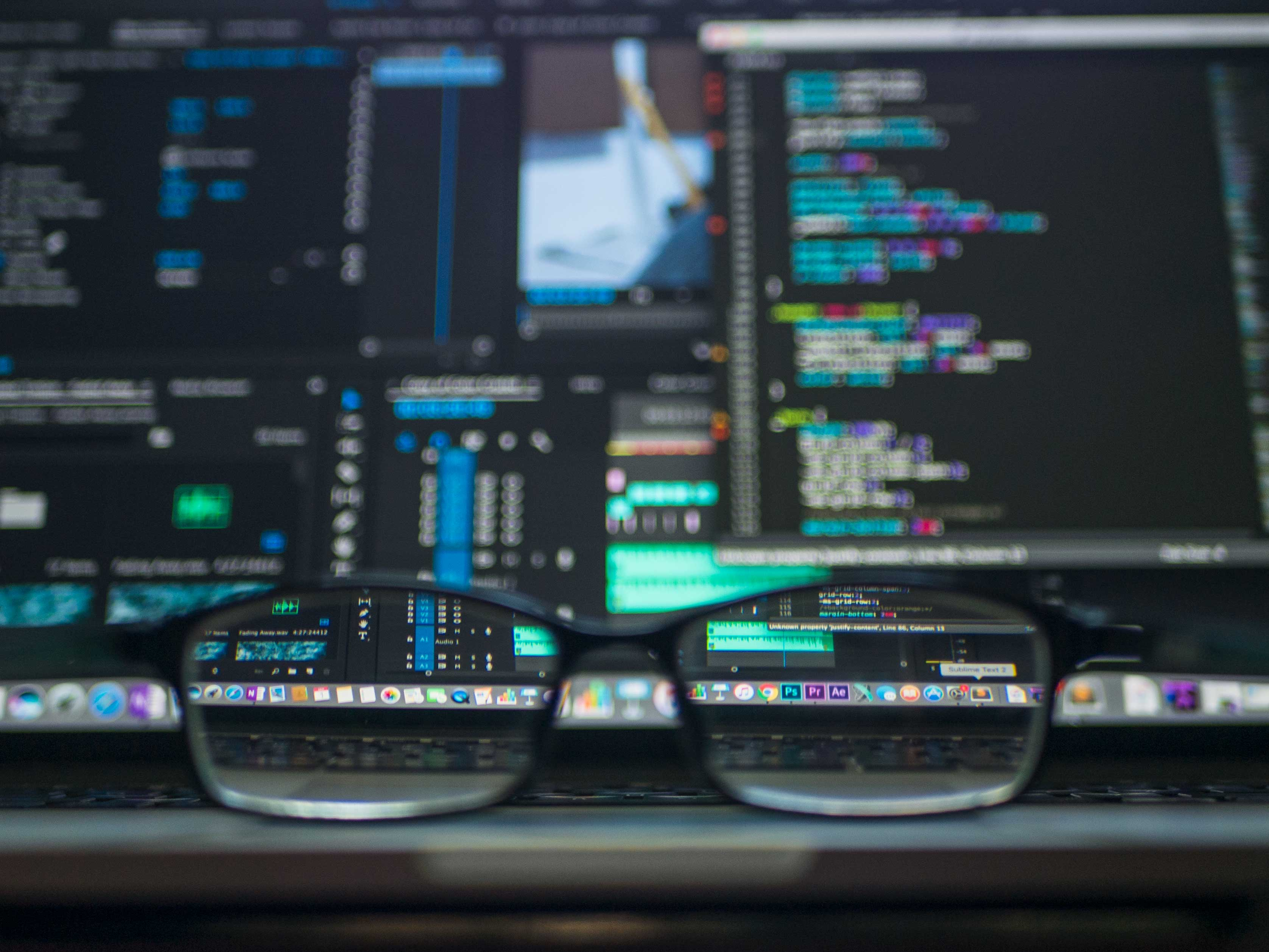 How To Choose The Right Low-Code Development Platform