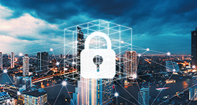 Counting Down the Top Ten IoT Security Threats - IoT Evolution World - RapidAPI