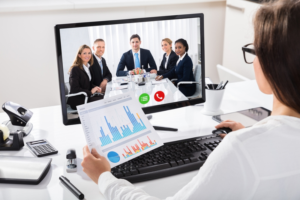 Video Conferencing 101: A Guide to 20 Free Solutions