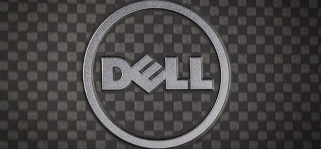 Dell Partners with CloudRunner on ITaaS Solution for MSPs