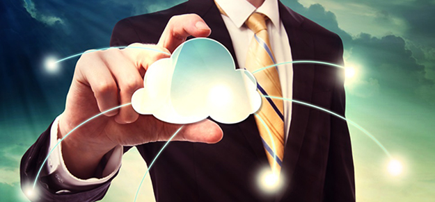 Logicalis US: Not All Cloud Providers Offer Enterprise-Level Solutions