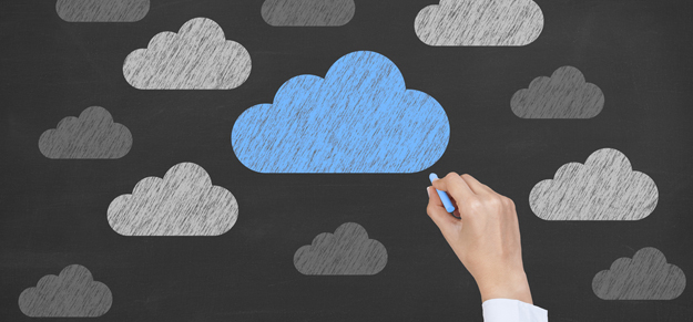 How MSPs Can Deliver Cloud-Based Solutions for Small Business Customers