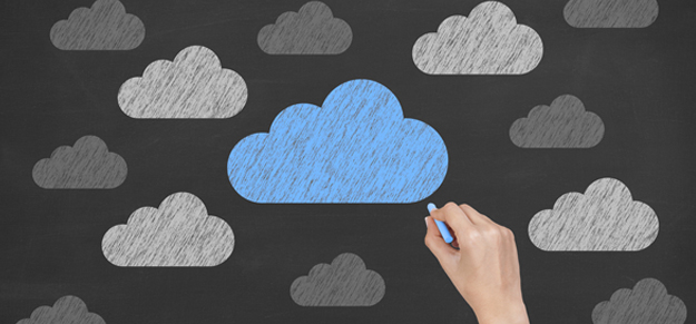Mitel Makes Bold Cloud Play by Enhancing Agent Rewards Program