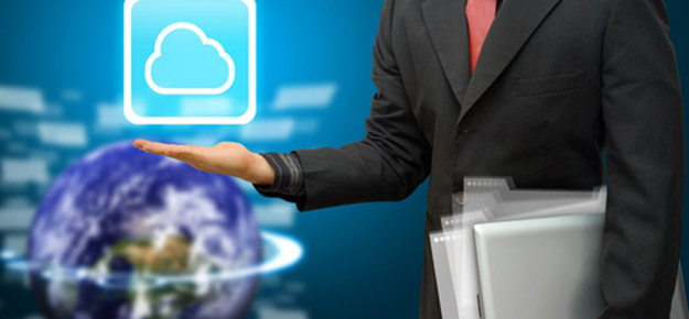 Today's Private Cloud Implementations Often Include a Hybrid Blend Of Managed Services