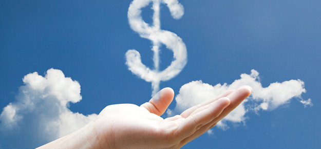 Open Market Cloud Capacity Should Result in Competitive Pricing Shortly