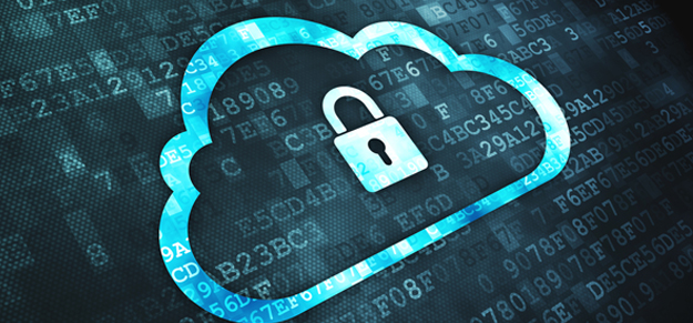 XO Communications, B AE Systems and Fortinet Deliver New AWS Security Bundle