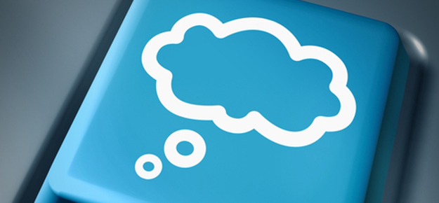 Cleversafe and Avere Partner on Efficient Cloud Storage