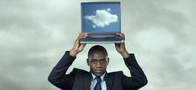 Cloud CTO Rant: Everything I Hate About CloudManaged Services Contract