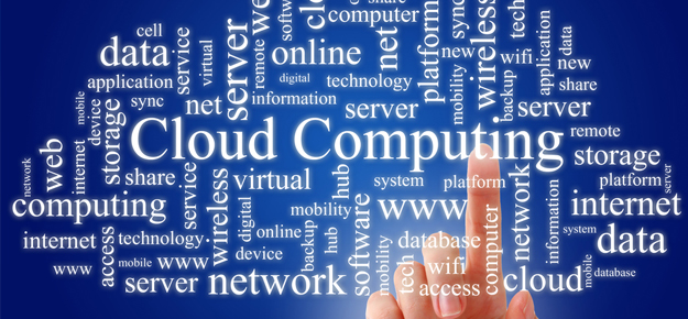 Survey: Windstream Analyzes Impact of Cloud Computing