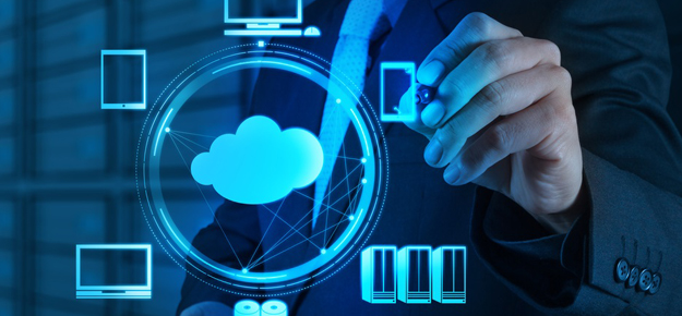 MSPs Need to Step Up IoT Service Offerings to Meet SMB Demand