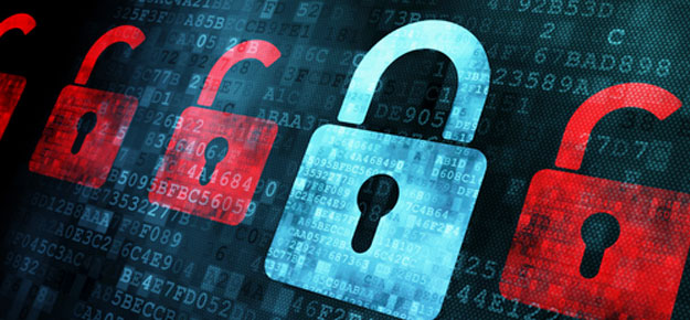 Ericsson and Intel Security Team up on Managed Security Services