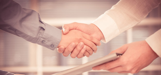 Mtel Renews Contract with Amdocs for Business Support Systems