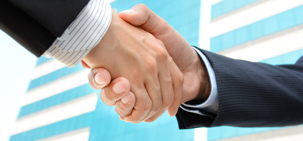Wheelings & Dealings: SWK Technologies to Acquire PTI, Expand its Managed Services Coverage