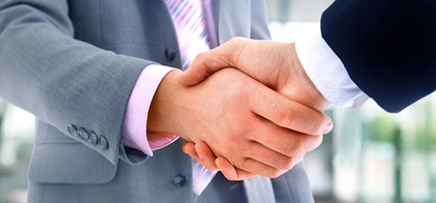 MegaPath to Merge Certain Assets with Global Capacity through Buyout Agreement Managed Services Contract