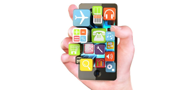 Five Questions to Ask When Considering Managed Mobility Services
