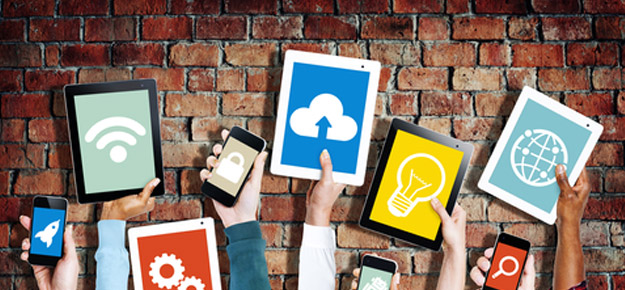BYOD Trend and the Cloud Fuel Massive Growth in Managed Mobility Services Market