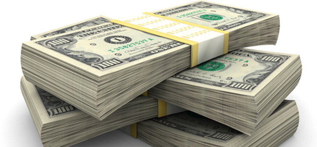 Cloudyn Lands Extra Funding Amid Growing Market