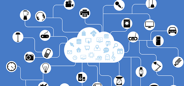 Unified Office Expands Into IoT MSP