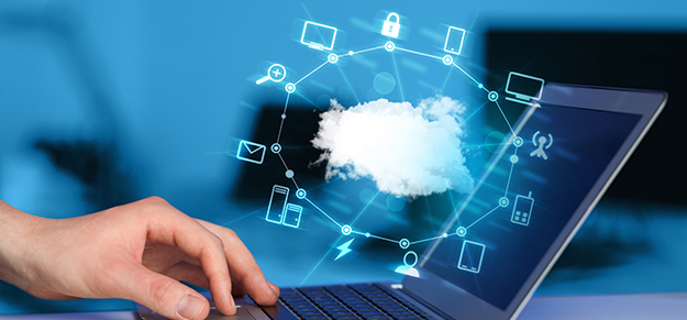 UnifyCloud's CloudRecon System Brings New Value to SAM Live!