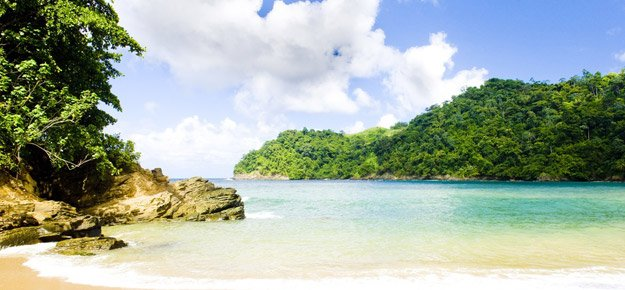 Caribbean IXP Brings Carrier Choice to Region with New Carrier-Neutral Telecom Hotel