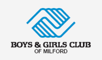 Boys & Girls Club of Milford