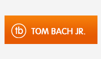 Tom Bach Jr.