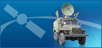 Military Satellite Communications