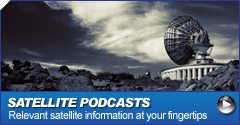 Satellite Technology Podcasts