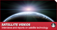 Satellite Technology Videos